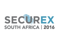 Securex South Africa Logo