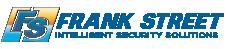 Frank Street Logo