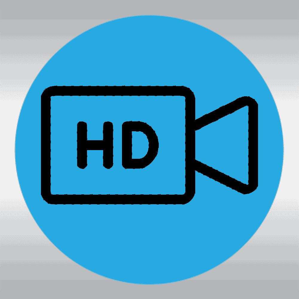 Analog HD Cameras