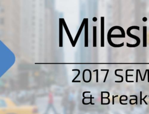 Milesight Seminar & Breakfast 2017